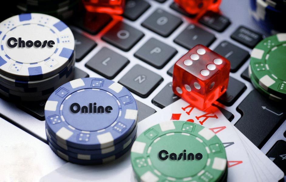 Pitfalls to Avoid When Choosing an Online Casino